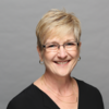 author's profile photo Barbara Forsman