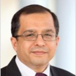 Author's profile photo Bhagat Nainani