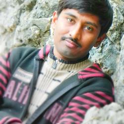 Author's profile photo ßhģ Ġǿwdâ