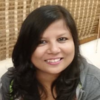Author's profile photo Bhagyashree Duwarah