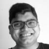 Author's profile photo Bhalchandra Wadekar