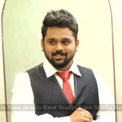 Profile picture of bhanu.siddhardhan