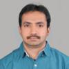 Author's profile photo Bhanu Gopi Krishna Tiruveedula