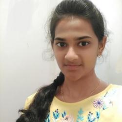 Author's profile photo Udaya Bhanu