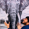 Author's profile photo Bhanu Prakash Kandregula