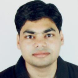 Profile picture of bharat.verma2