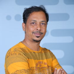 Profile picture of bharath.bhu