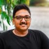 Author's profile photo Bharath HM