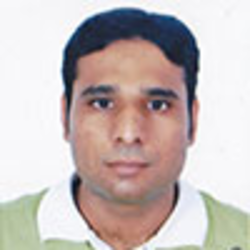 Profile picture of bharath.srinivas