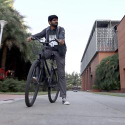 Profile picture of bharathmuppaneni