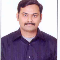 Profile picture of bharatpemmireddy