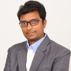 Profile picture of bhargav939