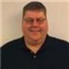 Author's profile photo Brent Harry