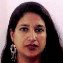Author's profile photo Bharti Maan
