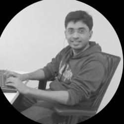 Profile picture of bhasin.mukesh.naik
