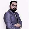 Author's profile photo BHASKAR CHAKRABORTY