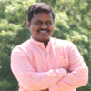 Author's profile photo Bhaskar Pavuluru
