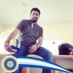 Profile picture of bhaskar.kumar_99