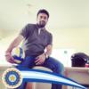 Author's profile photo Bhaskar Kumar