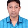 author's profile photo BHASKAR REDDY SINGAM