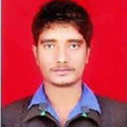 Profile picture of bhatibanna