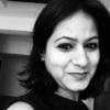 Author's profile photo Richa Bhatnagar
