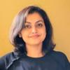 Author's profile photo Sandya Bhat