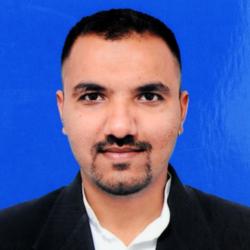 Profile picture of bhatt