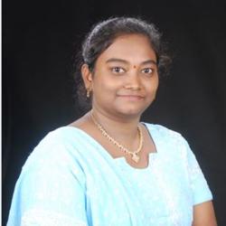 Author's profile photo Bhavani Baisani