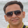 Author's profile photo Bhavesh Patel