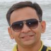 Author's profile photo Bhavesh Patel
