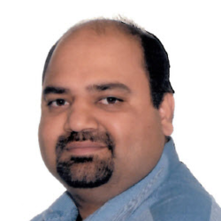 Profile picture of bhaveshgolwala