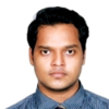 Author's profile photo Bhavik Rajput