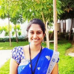 Profile picture of bhavya_sree_m
