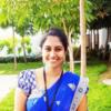 Author's profile photo Bhavya Sree M K1708