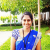 Author's profile photo bhavyasree m