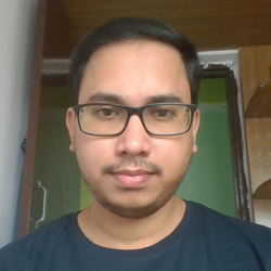 Profile picture of bhawesh