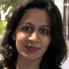 Author's profile photo Bhawna Bhatia