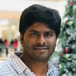 Profile picture of bheemas