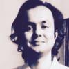 Author's profile photo Bhomik Pande