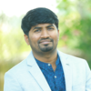 Author's profile photo Bhoomeshwar M
