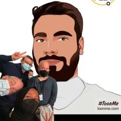 Profile picture of bhrgavreddy