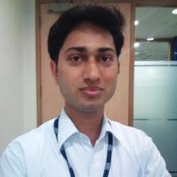 Author's profile photo Bhudev Sharma