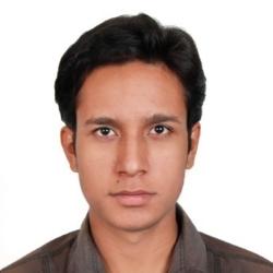 Profile picture of bhupendra.kumar4