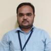 Author's profile photo Bhupesh HARDEL