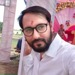 Author's profile photo Bhupesh Chandola