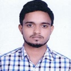 Profile picture of bhushan.borse