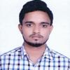 Author's profile photo Bhushan Borse