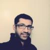 author's profile photo Bhushan Raval