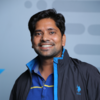 author's profile photo Bhuvnesh Kumar Gupta